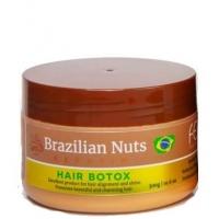 Ботокс для волос Felps Brasilian Nuts 300гр