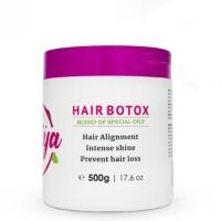 Ботокс для волос Felps XL Treatment Pitaya 500 гр