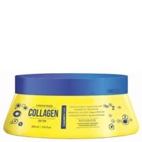 Ботокс HH Collagen 300гр