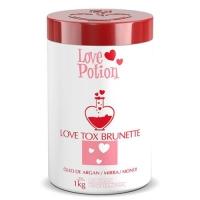 Ботокс для волос Love Potion 1000 гр