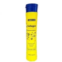 Кератин HH Collagen 300мл