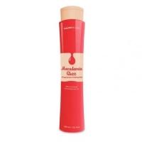 Кератин HH Macadamia Gloss 500мл