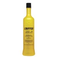 Нанопластика COIFFER VIVIANE ARAUJO 1000 мл