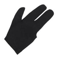 Термостойкая перчатка с обхватом на 3 пальца